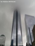 One World Trade, NY