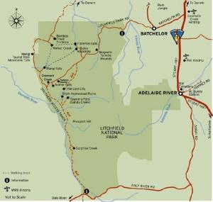 Litchfield-Map-AL-780