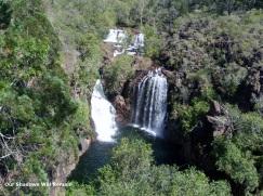 Florence Falls, Australia