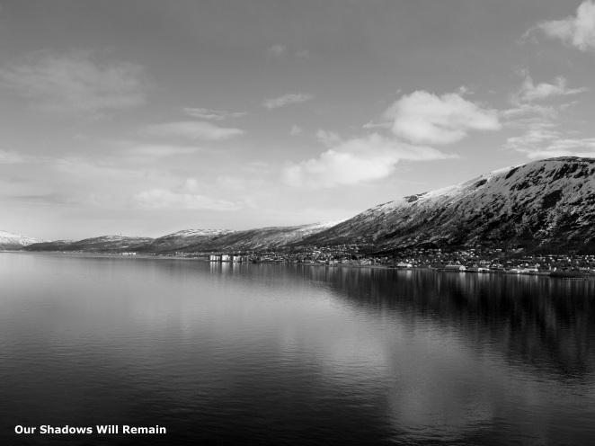 The Norwegian Landscape