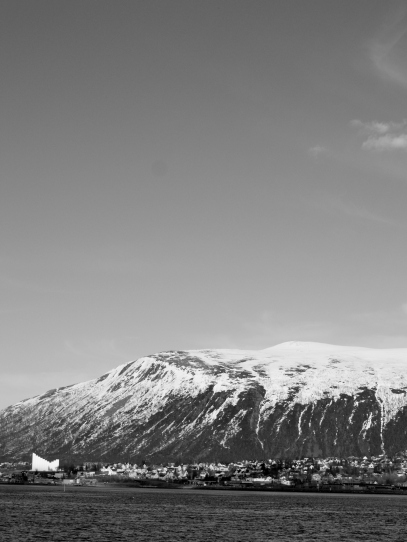 Tromsø Revisited