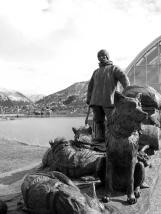 Tromsø Revisited