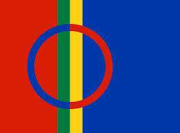 The Sami of Lapland