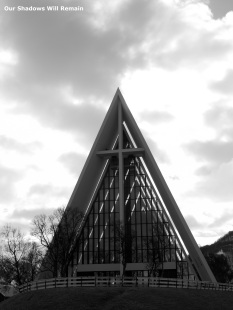 Tromsø Arctic Church