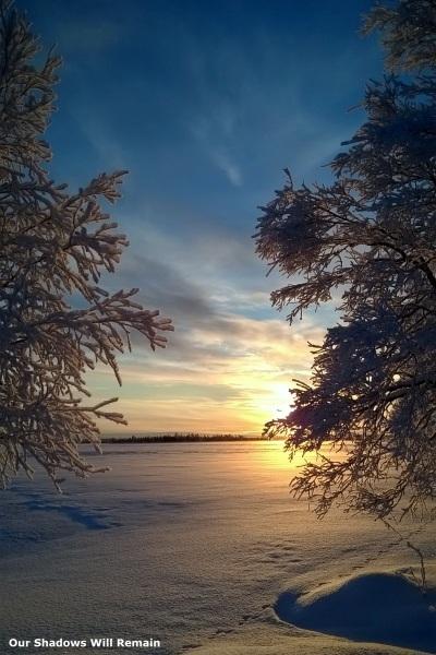 Perfect Lapland