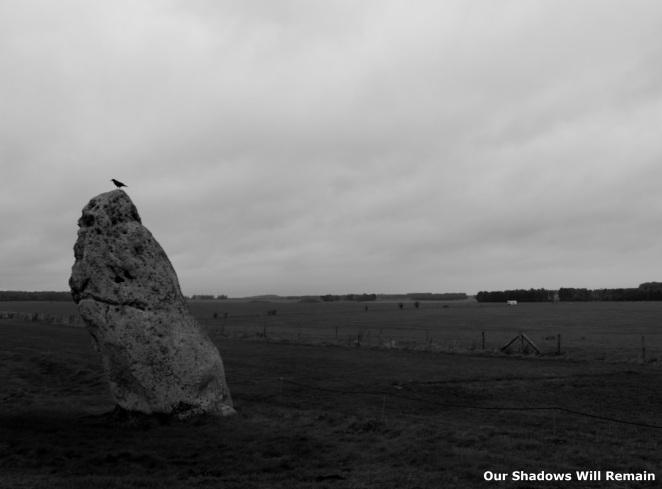 The Heel Stone