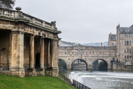 Best of Bath
