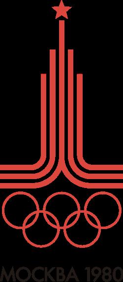 Tallinn and the 1980 Moscow Olympics